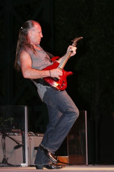 350 Best Images About Grand Funk Railroad On Pinterest