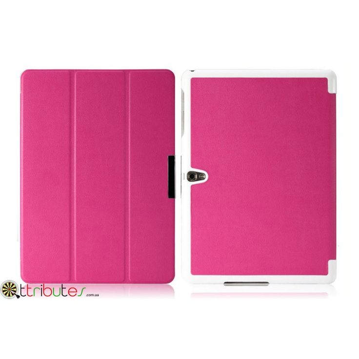 Moko leather case ultraslim на Samsung Galaxy Tab S 10.5 T800, T805 rose red   https://attributes.com.ua/aksessuari-k-planshetam-samsung/chehli-dlya-samsung-galaxy-tabs-10-5-sm-t800-t805/moko-leather-case-ultraslim-na-samsung-galaxy-tab-s-105-t800--t805-rose-red.html