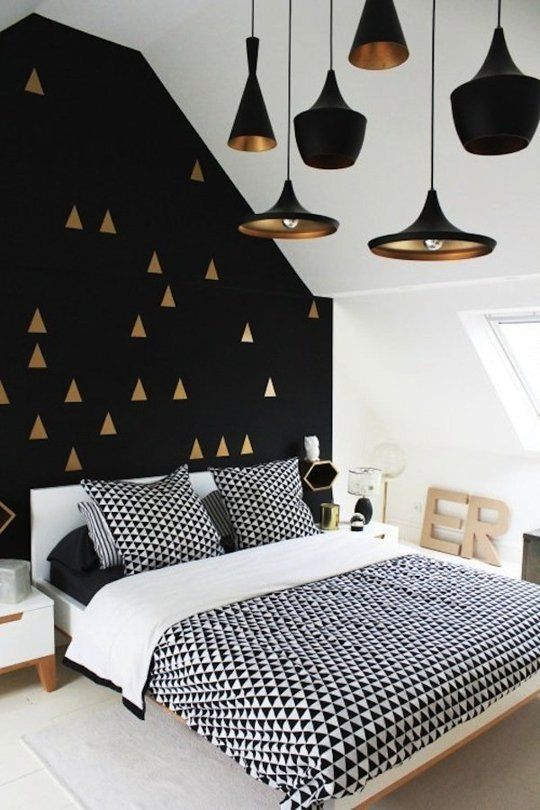 brighten up your bedroom 8 super stylish lighting ideas apartment therapy bedroom sweat modern bed home office room