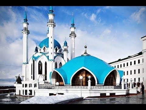 Récitation du Coran, une voix extraordinaire   Mohamed Saleh (محمد صالح ...