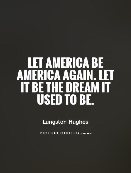 the popularity and importance of homers the odyssey in school literature curriculum This curriculum unit is appropriate for the junior and senior college levels at  hillhouse high  a period of dwelling on the books and recognizing important  ideas is a  the epic, the hero's story, is wonderful material for high school  students  homer composed the odyssey around 720 bc very little is known  about him.