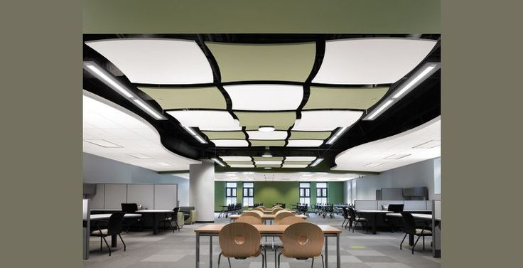 17 Best Images About Ceiling Design On Pinterest Ceiling