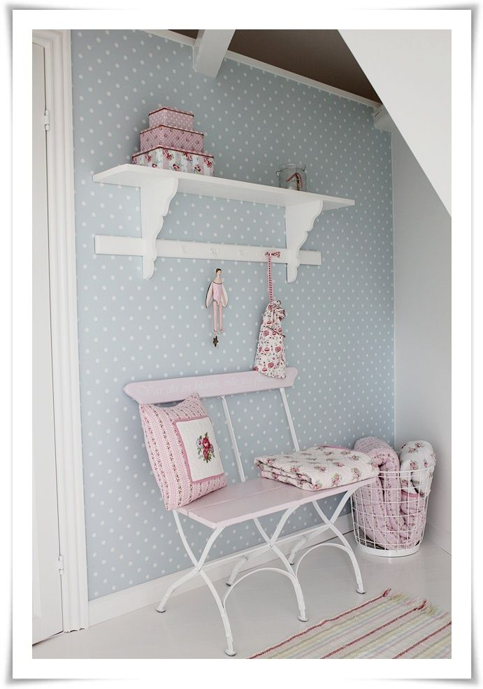 73 beste afbeeldingen over logeerkamer idee n op pinterest kinderen slaapkamer herten en - Tapijt idee voor volwassen kamer ...