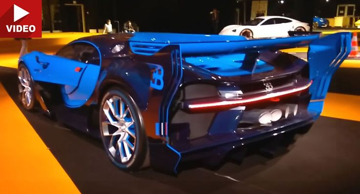 1988 best images about bugatti clasicos veyron chiron vision gt on pinterest pebble beach. Black Bedroom Furniture Sets. Home Design Ideas