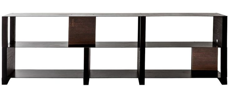 Luxury Media Units & TV Stands For Sale At WeylandtsIn Melbourne