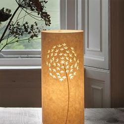 Dandelion Lamps