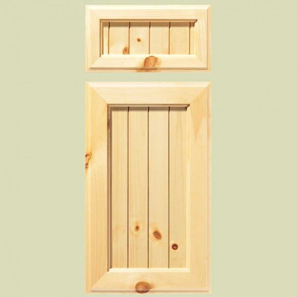 1000 ideas about Kitchen Cabinet Doors on Pinterest