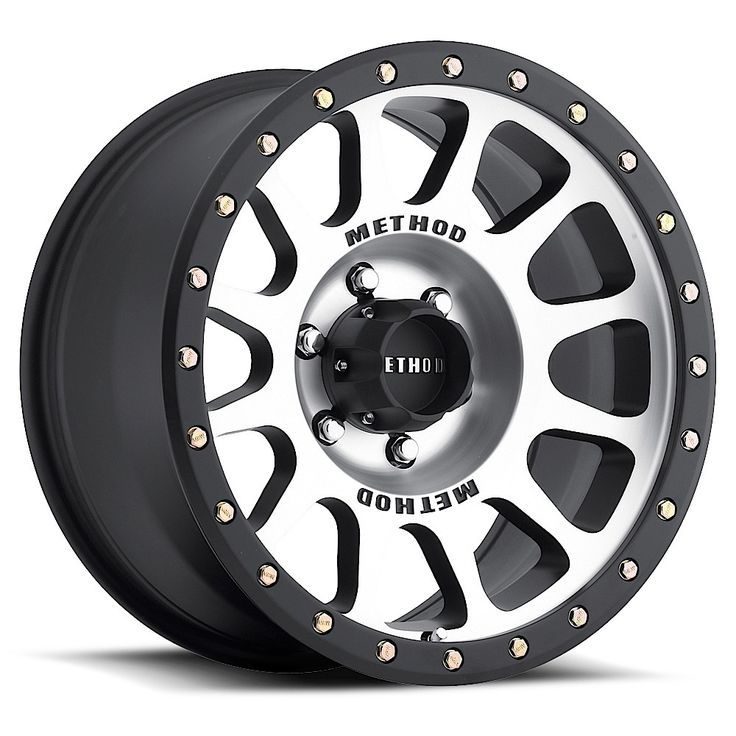Wheels online australia black mag wheels australia to determine which is best for your black weld racing wheels car wheels australia individual needs as each type grade forged aluminum, weld drag wheels has unique engineering and configurations. Vintage rims custom made wheels...
