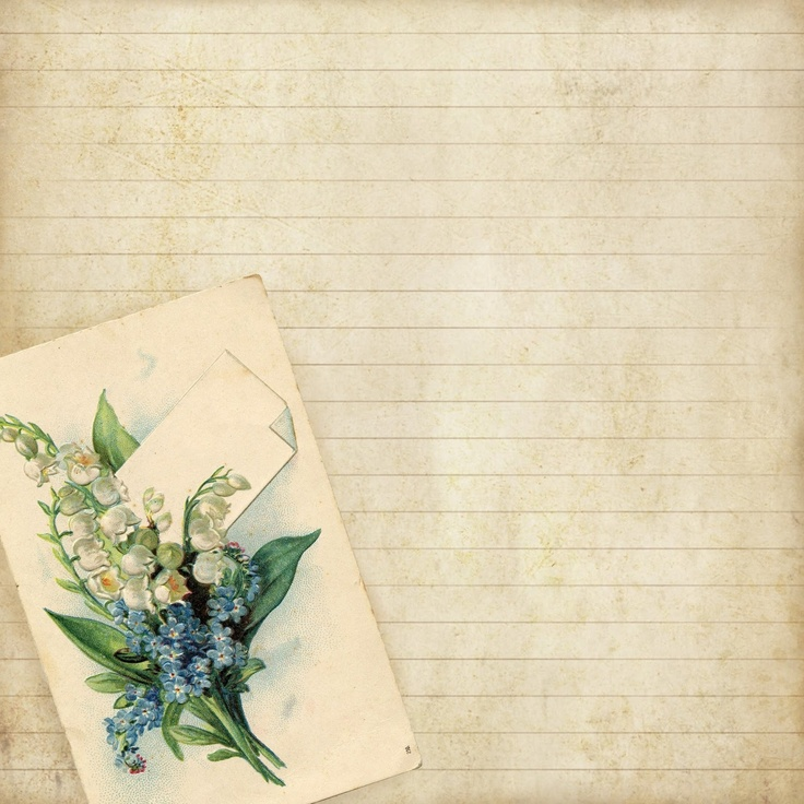 105 best Printable Stationary images on Pinterest Printable - printing on lined paper