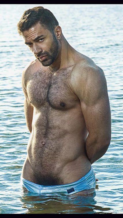 israel gay dating sites