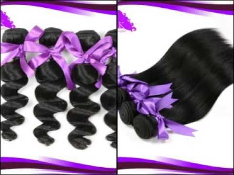 hair styles in my store!!!