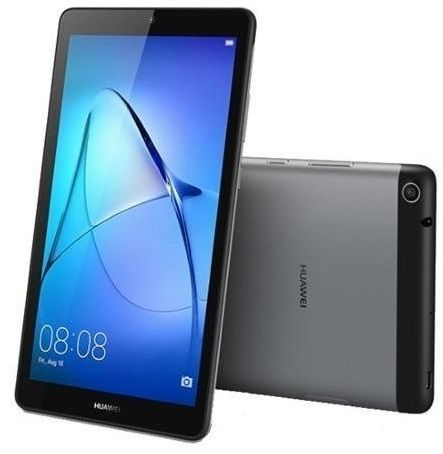 The best deals of the week buy tablet online Jumia Market Offers Special Tablet | #Tech #Technology #Science #BigData #Awesome #iPhone #ios #Android #Mobile #Video #Design #Innovation #Startups #google #smartphone |