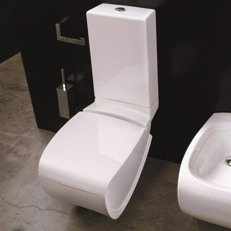 48 best hidra ceramica hi line images on pinterest. Black Bedroom Furniture Sets. Home Design Ideas