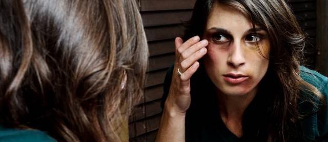 Cuestionan proyecto sobre violencia contra la mujer en Paraguay