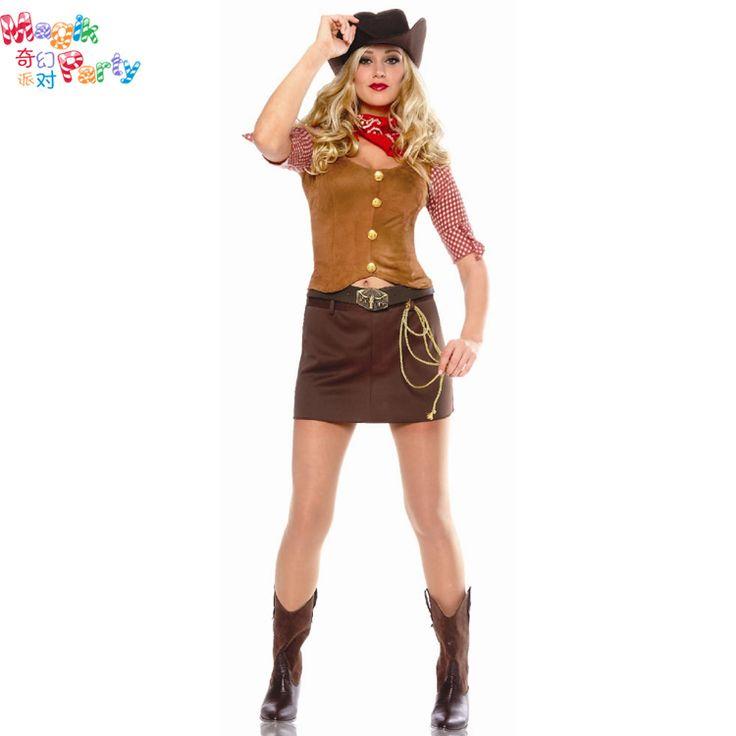 roupa cowgirl - Pesquisa Google