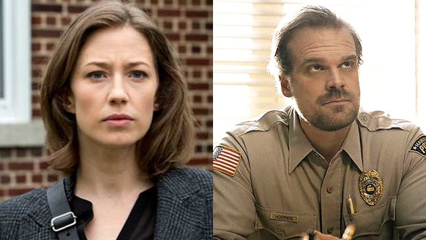 Emmys Snubs & Surprises: Milo Ventimiglia, 'The Leftovers' & More https://tmbw.news/emmys-snubs-surprises-milo-ventimiglia-the-leftovers-more  Allow me to take a break for cheering for Milo Ventimiglia and Millie Bobby Brown to talk about the craziest outcomes from the Emmy nominations. Firs thing's first: Where was 'The Leftovers?'Shemar Moore and Anna Chlumsky announced the Emmys nominees on July 13, and we couldn't help but notice some missing names — and be pleasantly surprised by…