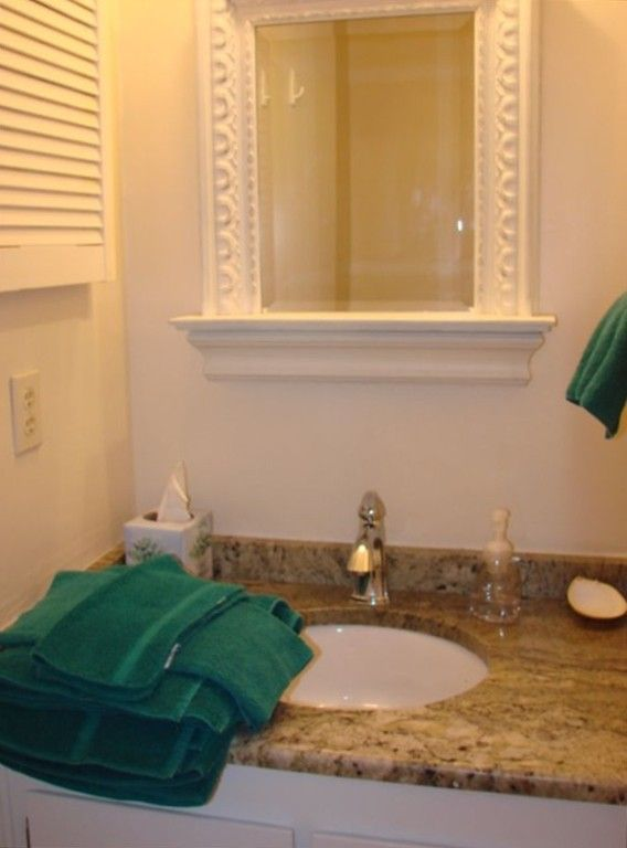Portside Vacation Rental - VRBO 305215 - 2 BR Gulf Resort Beach Townhome in FL, End Townhome Unit, Very Private and Close to Beach-Pier Park