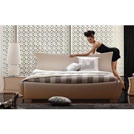 http://www.lafurniturestore.com/black-cat-transitional-modern-bed.html