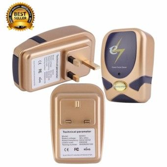 Reviews 3PCS Best Selling Electricity Power Factor Saver Electricity Saving Case (Gold)Order in good conditions 3PCS Best Selling Electricity Power Factor Saver Electricity Saving Case (Gold) You save OE702HLAB2B529ANMY-83180853 Tools, DIY & Outdoor Electrical Electrical Circuitry & Parts OEM 3PCS Best Selling Electricity Power Factor Saver Electricity Saving Case (Gold)