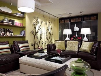 48 best images about Feng Shui on PinterestColor meanings Feng