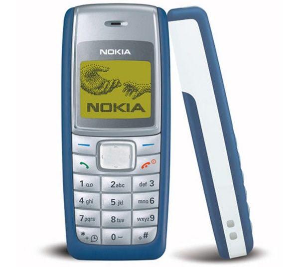 Saiba quais são os 20 aparelhos de celulares mais vendidos de todos os tempos
