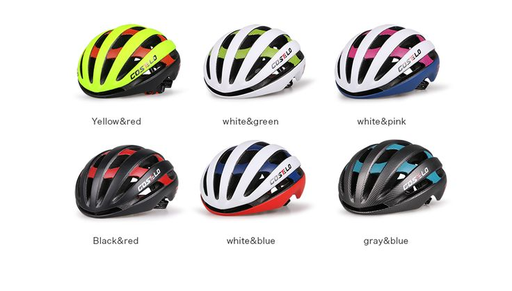 2017 Costelo Light Cycling Helmet Bike Ultralight helmet costelo casco Mtb Road Bicycle Helmet 54-58cm free shipping -- AliExpress Affiliate's buyable pin. Click the image to visit www.aliexpress.com #BicycleLights