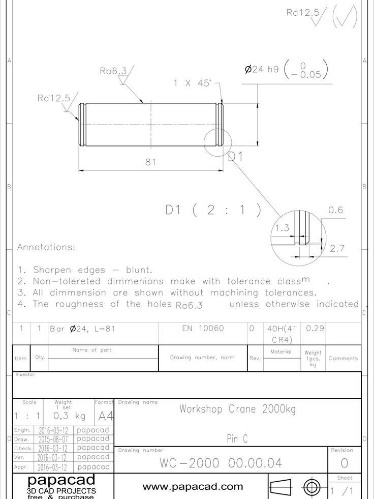 DIY-Workshop-Crane-2D-drawings-1.jpg (1200×1600)