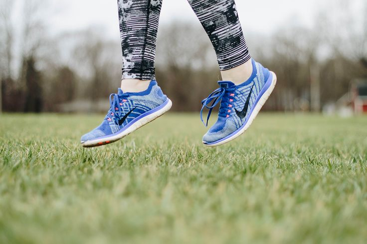Turns out, you can decrease your footprint while getting in your daily footsteps. China-based writer Jamie Bacigalupo shares her take on staying green and getting sweaty all at once.