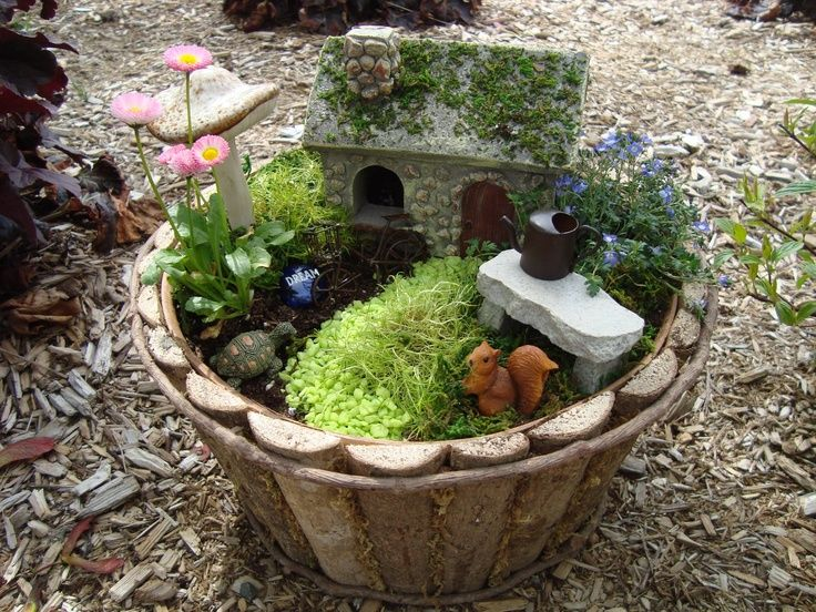 Inspiring  Best Images About Fairy Garden On Pinterest  Fairy Gardening  With Marvelous Fairy Garden Supplies  Fairy Garden By Tiffany Whiteside  Fairy Gardening   Accessories With Astonishing Little Tikes Garden Activity Centre Also Neuhaus Covent Garden In Addition Cheese Covent Garden And Wonders Of The World Hanging Gardens As Well As Reclining Garden Chairs Additionally Garden Orb From Pinterestcom With   Marvelous  Best Images About Fairy Garden On Pinterest  Fairy Gardening  With Astonishing Fairy Garden Supplies  Fairy Garden By Tiffany Whiteside  Fairy Gardening   Accessories And Inspiring Little Tikes Garden Activity Centre Also Neuhaus Covent Garden In Addition Cheese Covent Garden From Pinterestcom