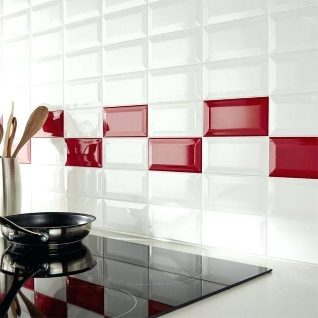 metro tiles kitchen kitchen wall tiles
