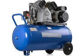 Air compressors are reasonably popular, because of all the jobs that can be done with them. They can be used to fill things up with air, such as tires on a car, bicycle, or truck . They can also be used to fill smaller things like blow-up mattress, beach balls, rafts, and almost anything else that requires to be filled with air. http://www.thegreenbook.com/products/air-compressor-rental-service/