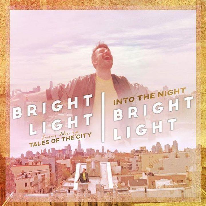 remixes: Bright Light Bright Light - Into The Night.  Country Club Martini Crew & Dark Intensity remixes  http://to.drrtyr.mx/2snaP2d  #BrightLightBrightLight Dark Intensity  @countryclubmartinicrew #music #dancemusic #housemusic #edm #wav #dj #remix #remixes #danceremixes #dirrtyremixes