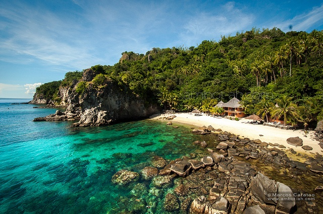 Apo Island and Dumaguete, Negros Oriental Itinerary 3 days