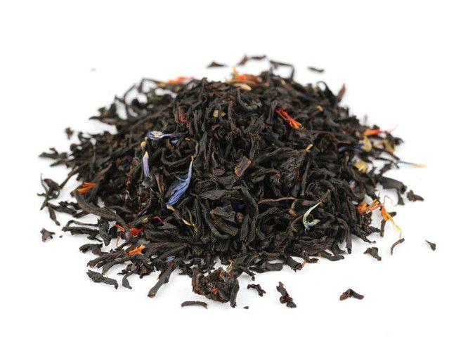 Herbata czarna aromat. Śliwka w Cynamonie | www.herbatkowo.com.pl  Doskonała propozycja na zimowe wieczory. Cynamon niezmiennie kojarzony jest ze świętami Bożego Narodzenia, jako dodatek do ciast. Dodatkowo ma działanie rozgrzewające.