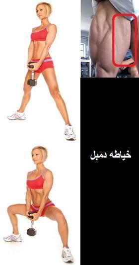 legs training - Buscar con Google