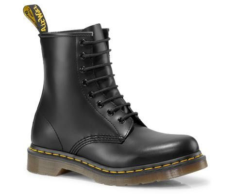 Awesome Buy Combat Boots Cheap The Military Dr Martens Boots 1914 Is A Stylish Womens Combat Boot That Can Be Used As An Army, Combat, Jungle, Military, Motorcycle, Or Work Boot This Jungle Dr Martens Combat Boots Women Has A 14