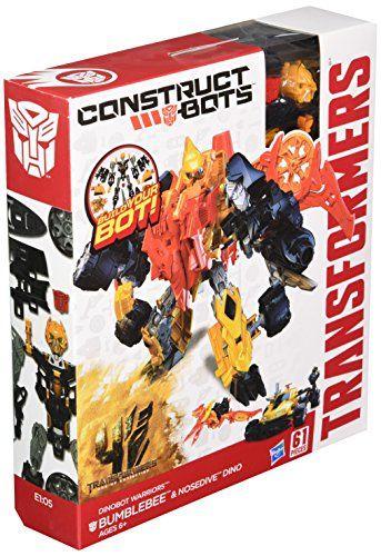 18677 besten Transformers Bilder auf Pinterest  Anime Manga und
