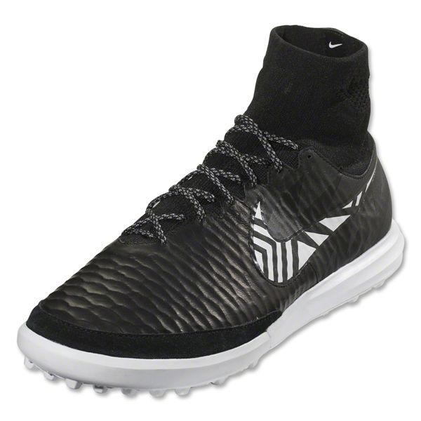 Nike MagistaX Street Turf Soccer Shoes [718361 010] - $149.99 #magistax # nike