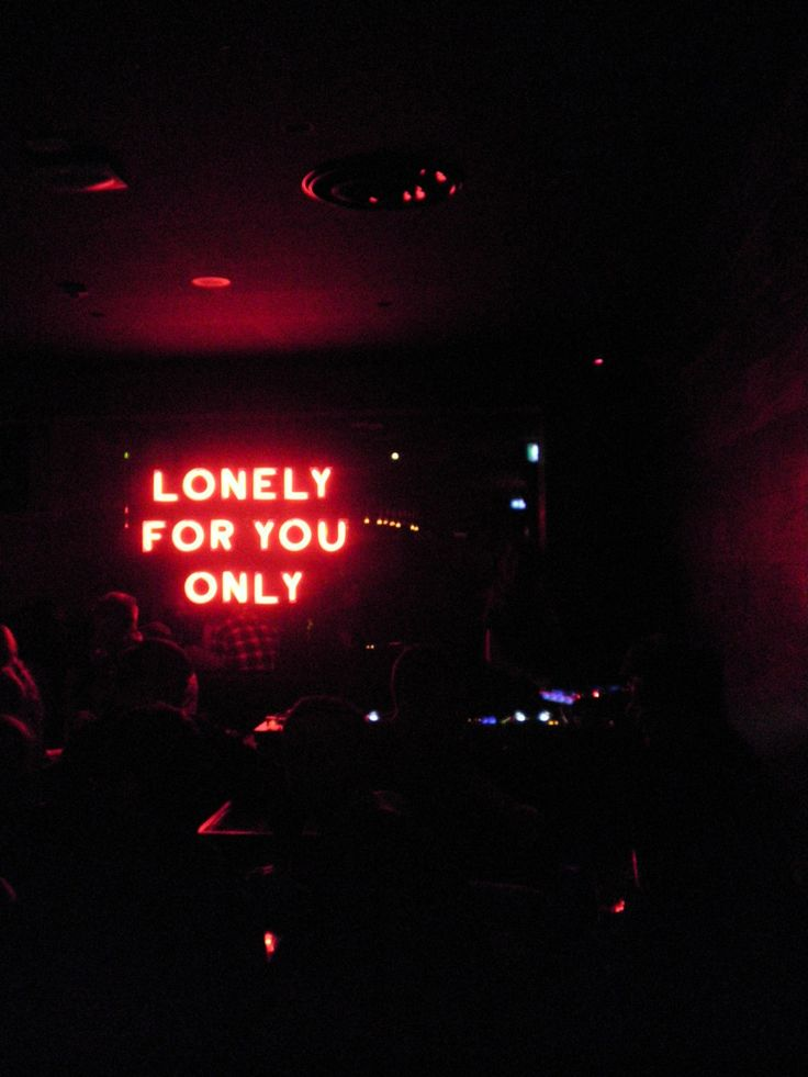 229 Best Images About A Neon Light On Pinterest Heart