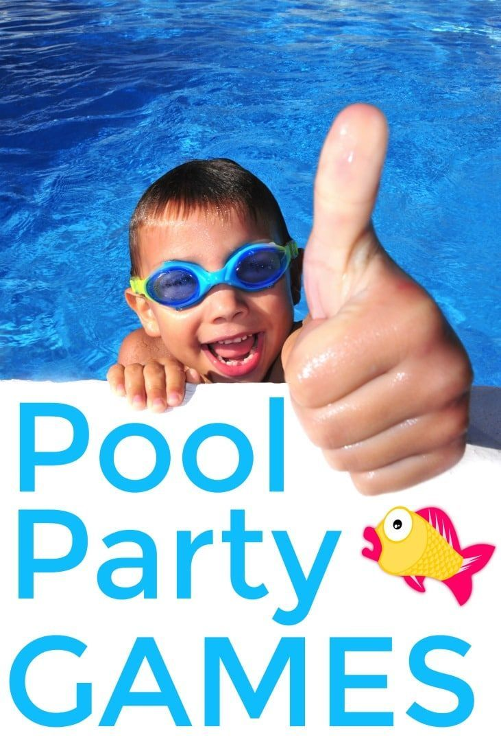 pool party games 466 best images about outdoor play ideas on 30820