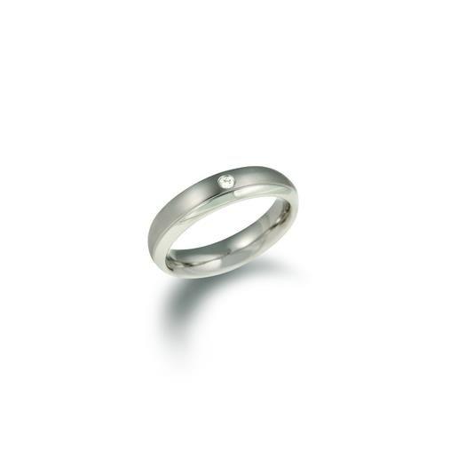 Boccia Ring 0130-11 | Juwelier Goudsmid Ooms