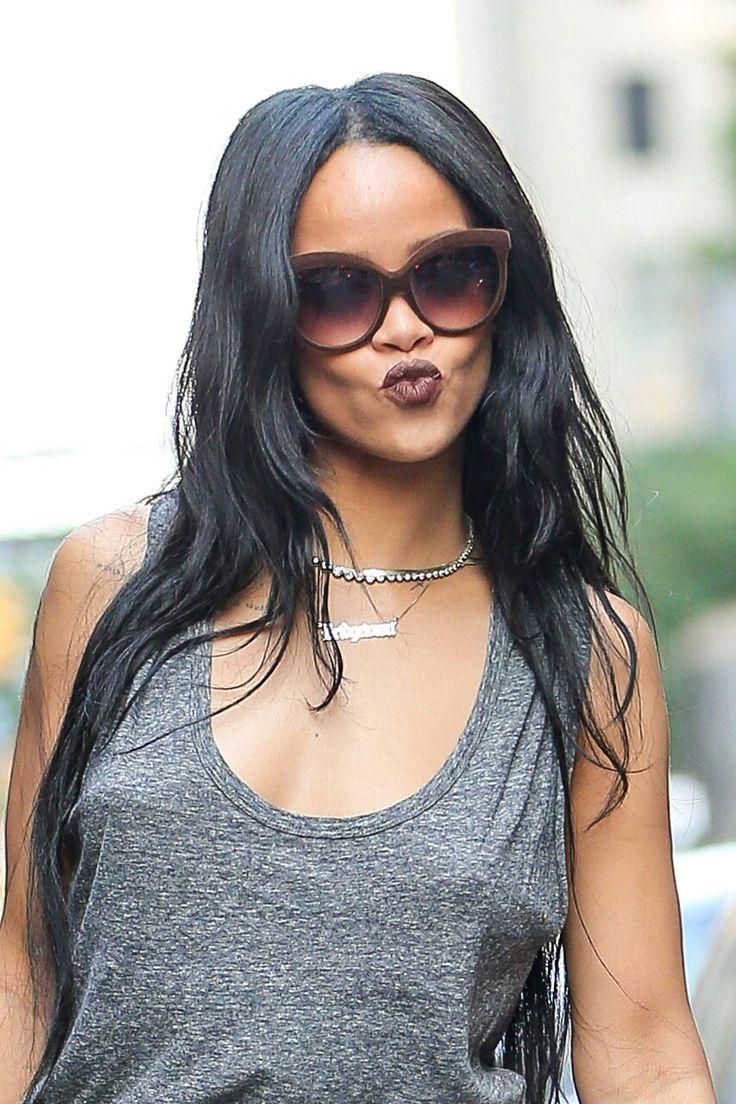 Google themes rihanna - 25 Best Ideas About Rihanna Avant On Pinterest Image Rihanna Coupe Courte Rihanna And Coiffure Rihanna