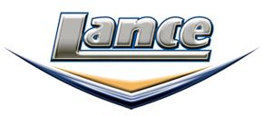 Lance Camper - America's Favorite Truck Camper and Travel Trailer manufacturer