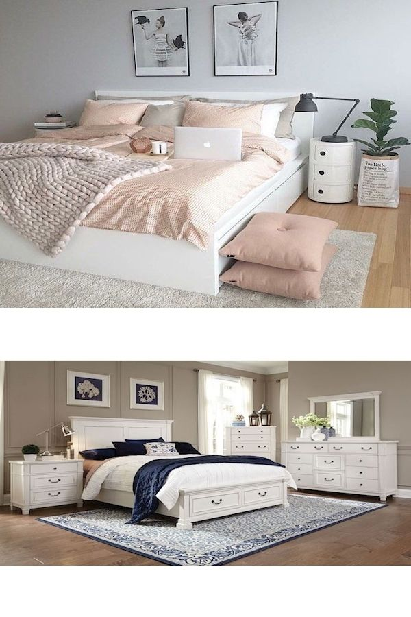 best deals on bedroom furniture  king size headboard and