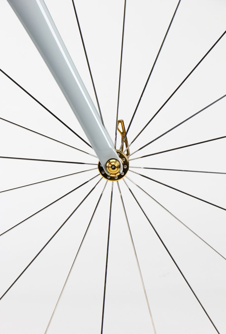Spokes Visit us @ http://www.wocycling.com/ for the best online cycling store.