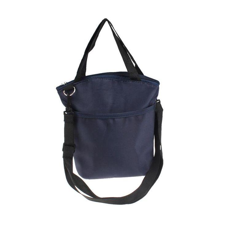 New Lucky Baby Thermal Feeding Bottle Warmers Handbag Shoulder Bag Satchel Free Shipping bolsas feminina Floral lunch bag