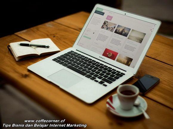 Hal Sepele Yang Bisa Menghambat Bisnis Online ~ TIPS BISNIS DAN BELAJAR INTERNET MARKETING   TEKNIK BLOGGING