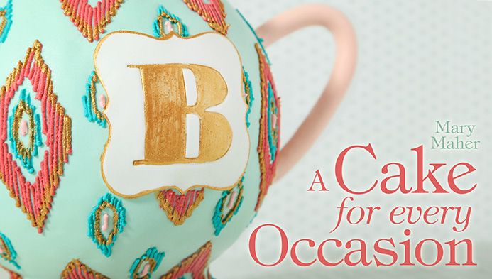 Cake Decorating Class Cincinnati : 35 best images about Art Deco on Pinterest Art deco ...