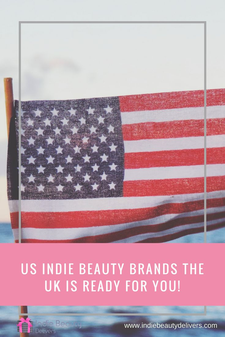 The UK organic beauty market is on the up and experts are predicting continued growth for years to come. If you are a US beauty indie brand thinking about launching in the UK then there is plenty of potential. I have pulled together some geeky stats that will hopefully convince you to cross the pond and wow us with your awesomeness!