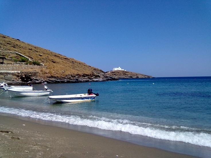 Kythnos island(Κύθνος)Hellas